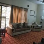 Ground Portion House For RENT in I.8/4 ISLAMABAD