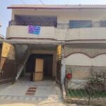 6 MARLA DOUBLE STORY HOUSE FOR SALE IN PWD BLOCK D ISLAMABAD
