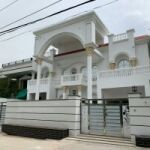 HOUSE FOR RENT IN RACE COURCE RAWALPINDI
