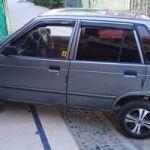 Suzuki Mahran VXR 2014 for Sale