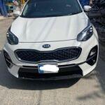 Kia Sportage AWD 2020 for Sale