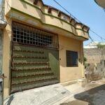 4 MARLA SINGLE STORY HOUSE FOR SALE IN KHANNA PUL LEHTRAR ROAD ISLAMABAD