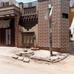 5 Marla Brand New Single Story House for Sale in Wakeel Colony Gulzar e Quaid Rawalpindi