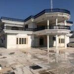 01 KANAL FURNISHED HOUSE AND 12 KANAL GARDEN FOR SALE IN CHAK BELI KHAN RAWALPINDI