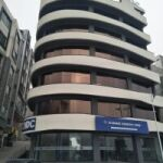 Commercial Building for Sale in Civic Center Bahria Town Rawalpindi