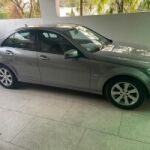 Mercedes C180 2012 for Sale