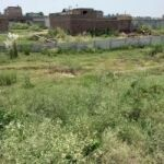 05 Marla 3 Plots for Sale in Ghauri TOWN Star Block ISLAMABAD