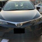 Toyota Corolla Gli 2019 for Sale