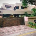 01 Kanal HOUSE Full Furnished in DHA Phase 1 Lahore