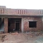 3 Marla Structure for Sale in Koral Chowk Islamabad