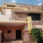 Brand New House for Sale in B17 MPCHS ISLAMABAD