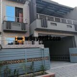 URGENT SALE 08 MARLA DOUBLE STORY HOUSE