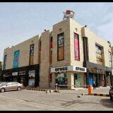 5 Marla Commercial Building