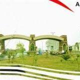St.203d    Jinnah Garden phase-1