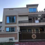 Brand New House for Sale in Media Town Islamabad
