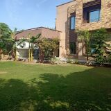 2 Kanal House for Sale in UET Housing Society Lahore