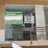 Corner Shop For Sale E-11 Northern Strip