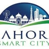 LIMITED PLOTS AVAILABLE IN LAHORE SMART CITY(BOOK YOUR DESIRED RESIDENTIAL PLOT NOW IN PAKISTAN 2ND EVER SMART CITY).
