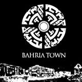 PLOTS FOR SALE IN BAHRIA TOWN ISLAMABAD PHASE 08 WITH SUITABLE PRICES