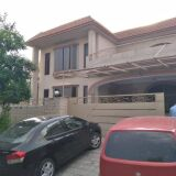 1 Kanal House for Sale in DHA Phase 1 ISLAMABAD