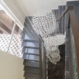 1 kanal brand new house for sale at dha phase 2 islamabad