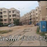 PHA Flat for sale