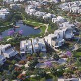 Eighteen Luxurios Apartment