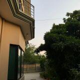 Korang Town, Islamabad