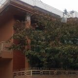 10 Marla Double Story House for Sale in Koral ISLAMABAD