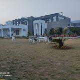 7 Kanal Beautiful Form-House For sale In Sha Allah Data Near D-12 Islamabad.