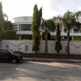 4 Kanal Double Story Luxury Fully Furnished House for Sale in Bahria Town Islamabad/Rawalpindi