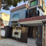 11.5 Marla House for Sale in Bahria Town Phase 7 Rawalpindi
