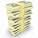 URGENT LOAN OFFER ARE YOU IN NEED CONTACT US