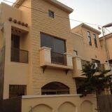 7 Marla House for Sale in Abubakar Block Phase 8 Rawalpindi