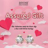 mens diamond rings designs