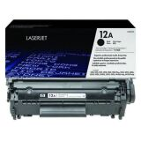 Hp LaserJet Printers Recondition, Toners and Toners Refillin