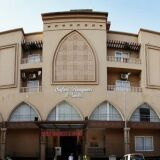 PLAZA FOR SALE IN BAHRIA TOWN RAWALPINDI