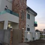 HOUSE FOR SALE IN DHA RAHBAR SECTOR 2 LAHORE
