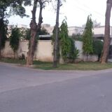 Urgent Sale 3 Kanal Corner Bunglow for Sale in Cavalary Ground  LAHORE