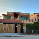 1 Kanal House For Sale in Al Falah Town Lahore