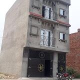 3 Marla Brand New House For Sale in Near Raiwind Road 92 News Lahore