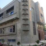 Fresh House for Sale in Hayatabad Phase 6 Peshawar
