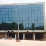 COMMERCIAL PLAZA FOR SALE IN G-10 INT CENTER ISLAMABAD