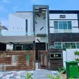 01 Kanal House for Sale in DHA Phase 6 Lahore