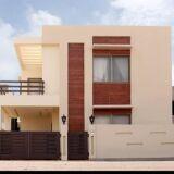 06 Marla Villa for Sale in DHA Bahawalpur