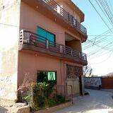 08 Marla Tripple Story House for Sale in Bahara Kahu ISLAMABAD