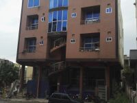 5 Marla Plaza for Sale in Pakistan Town ISLAMABAD