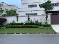1 KANAL VILLA FOR SALE IN DHA PHASE 1 ISLAMABAD