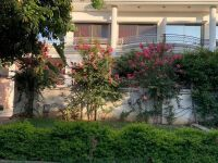 01 Kanal Triple Story House for Sale in F-11/1 Islamabad
