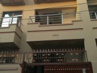 3 Marla House for Sale in Ghouri Town Islamabad